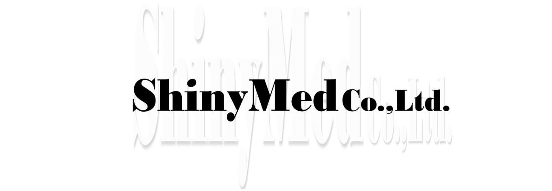 ShinyMed co.,Ltd.